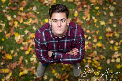 Ryan Brandt 2020-0034