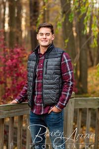 Ryan Brandt 2020-0018
