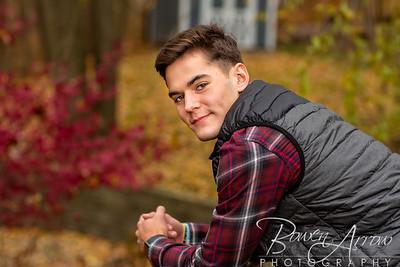 Ryan Brandt 2020-0017
