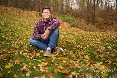 Ryan Brandt 2020-0040