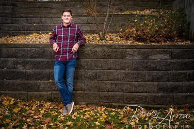 Ryan Brandt 2020-0049