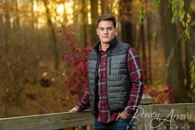 Ryan Brandt 2020-0021