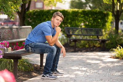 Blake Lude 2021-0183