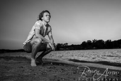 Bryce Dailey 2021-0150