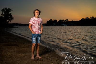 Bryce Dailey 2021-0144
