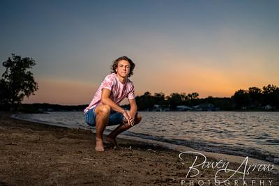 Bryce Dailey 2021-0147
