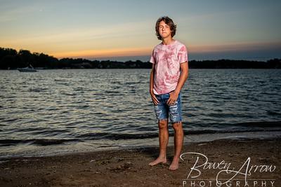 Bryce Dailey 2021-0135