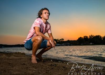Bryce Dailey 2021-0151