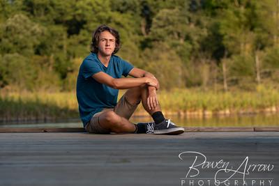 Bryce Dailey 2021-0009