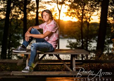 Bryce Dailey 2021-0122