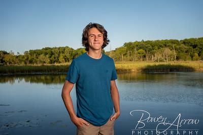 Bryce Dailey 2021-0002