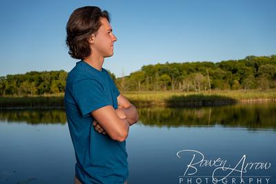 Bryce Dailey 2021-0007