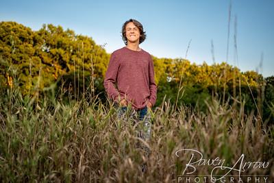 Bryce Dailey 2021-0106