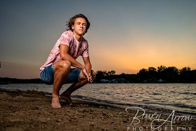 Bryce Dailey 2021-0149