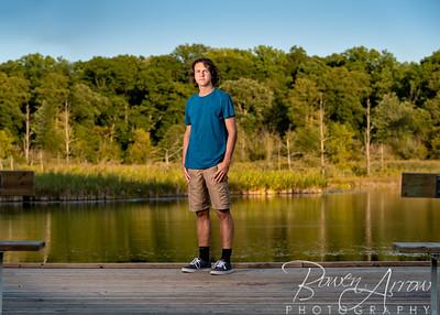 Bryce Dailey 2021-0026