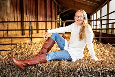 Hannah Hagerty 2021-0007