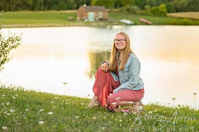 Hannah Hagerty 2021-0170