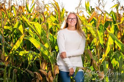 Hannah Hagerty 2021-0036