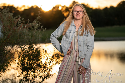 Hannah Hagerty 2021-0204