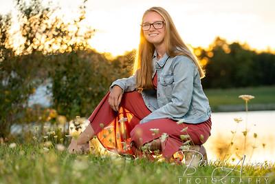 Hannah Hagerty 2021-0177