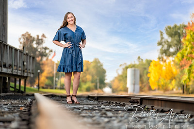 Katie Soty 2021-0184