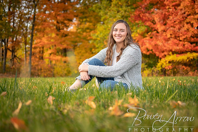 Katie Soty 2021-0038