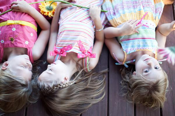 3 girls!-26