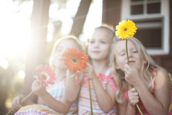 3 girls!-41