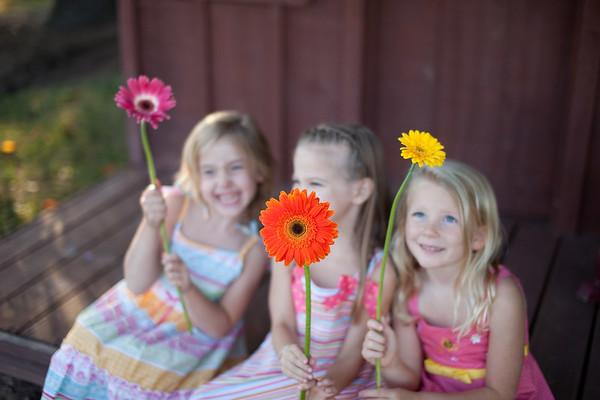 3 girls!-33