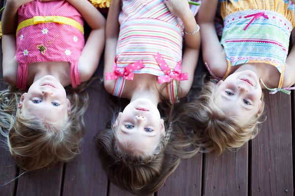 3 girls!-27