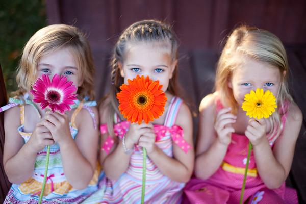 3 girls!-21