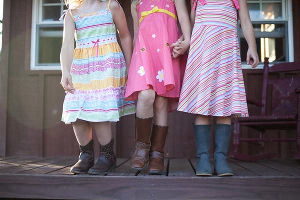 3 girls!-13