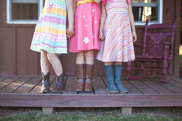 3 girls!-16