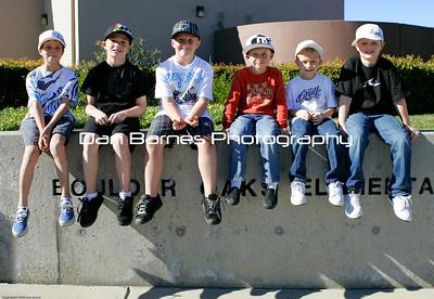 3rd grade shoot-9