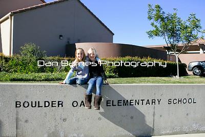 3rd grade shoot-17