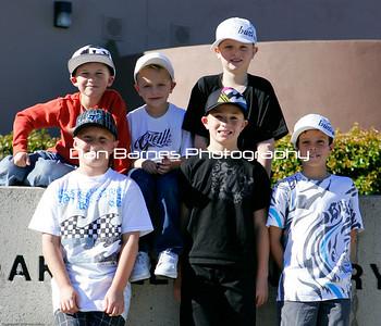 3rd grade shoot-4