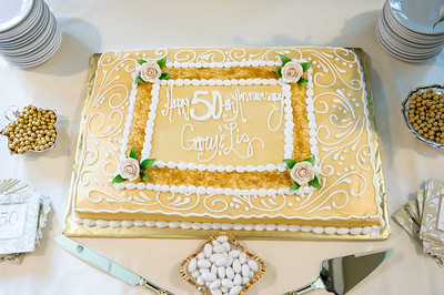 50th Anniversary_Day-22