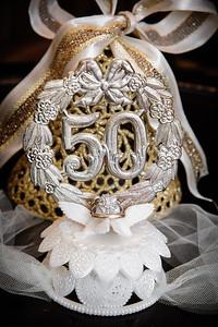 50th Anniversary_Day-3