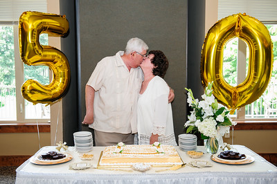 50th Anniversary_Day-24