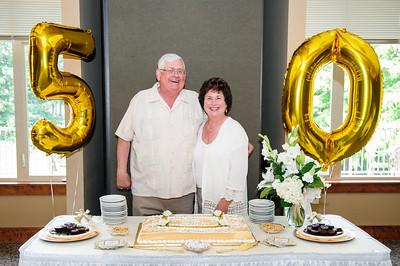 50th Anniversary_Day-23