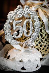 50th Anniversary_Day-1
