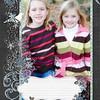 SP_HolidayCards_Vol4_5x7_Card3