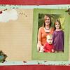 SP_HolidayCards_Vol4_5x7_Card1