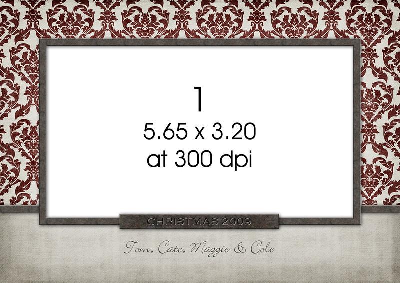 Horizontal_5x7Folded_Front