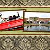 SP_HolidayCards_Vol4_5x7_Card6