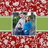 SP_HolidayCards_Vol4_5x5_Card3