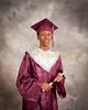 ECS Graduates-234
