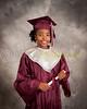 ECS Graduates-211