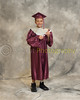 ECS Graduates-250_photoshoped