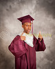 ECS Graduates-233
